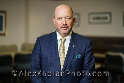 AlexKaplanPhoto-2- 01475