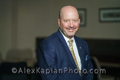 AlexKaplanPhoto-28- 01501