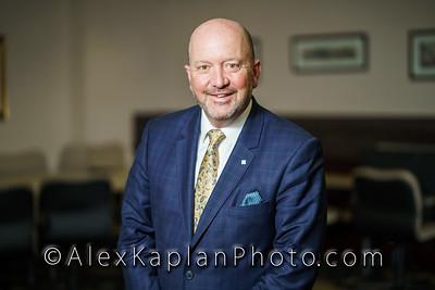 AlexKaplanPhoto-15- 01488