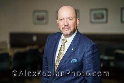 AlexKaplanPhoto-19- 01492