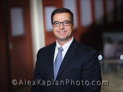 AlexKaplanPhoto-GFX50020