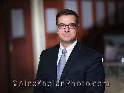 AlexKaplanPhoto-GFX50025