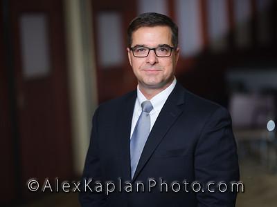 AlexKaplanPhoto-GFX50015