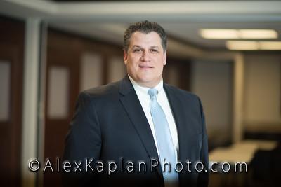 AlexKaplanPhoto-28- 6226