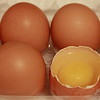 10 Dec.08<br /> <br /> How would you like your eggs?