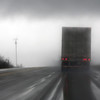 15 Nov. 08<br /> <br /> On the road, between St. George's and Port aux Basques, on a very windy and rainy weather... Newfoundland, Canada<br /> ...I took it from the windshield... :)