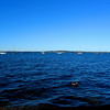 Lake Mendota<br /> <br /> Madison, Wisconsin