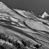 Mt. Shuksan fang