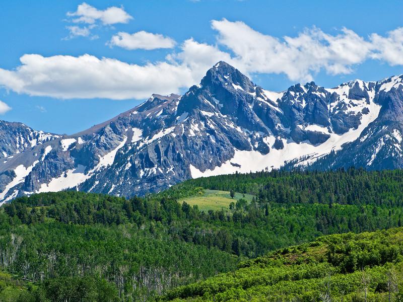 Rocky Mountain Majesty 3, Colorado