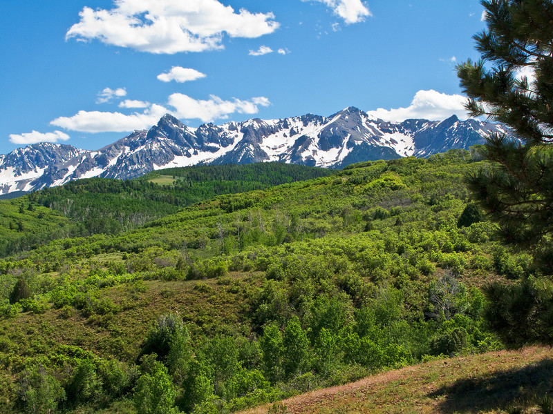 Rocky Mountain Majesty 2, Colorado