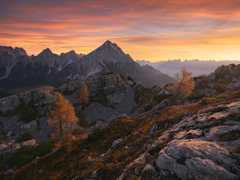 antelao-sunrise-def2.jpg