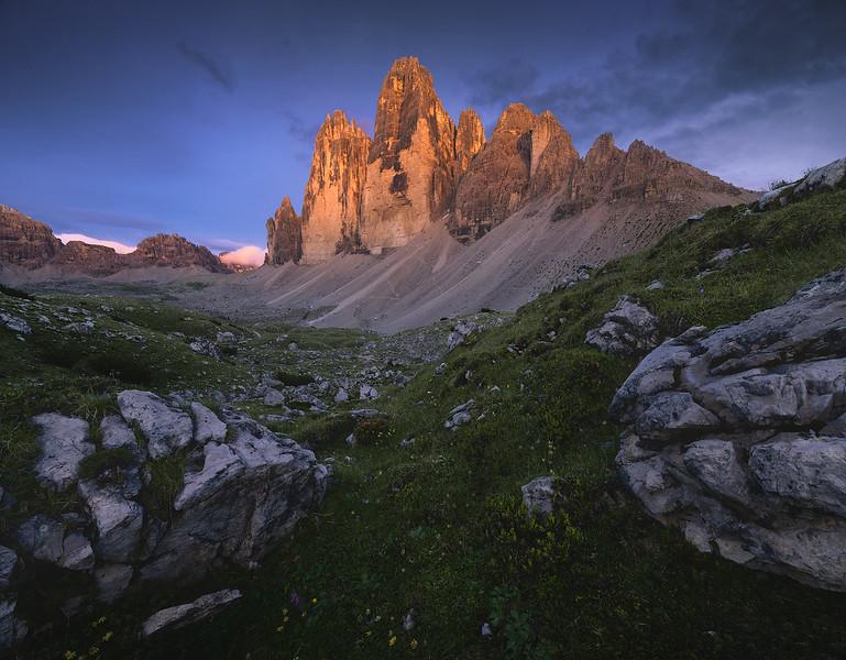 tre-cime-tramonto-def2.jpg