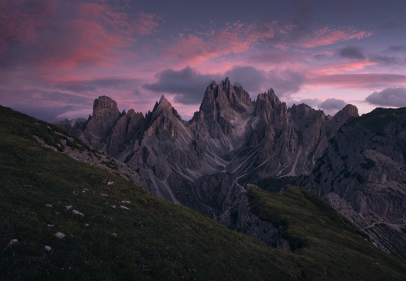 Cadini-di-Misurina-Sunset-copia.jpg