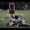 Ceres Games Photo Montage