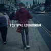 Festival Montage