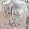 Sutton (18 of 375)