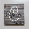 Capper-2790