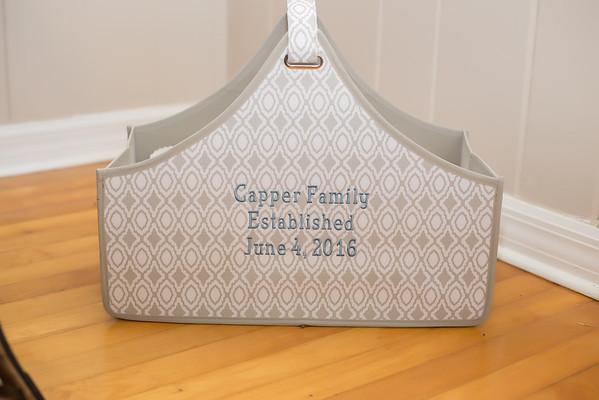 Capper-2781
