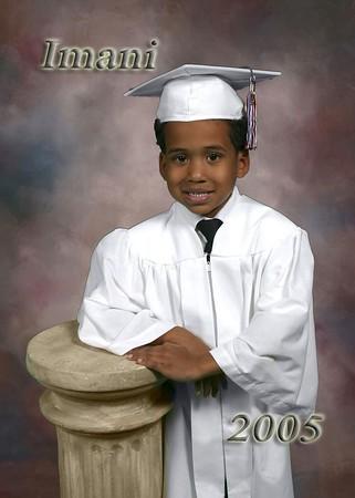 20 Isaiah Young 9922