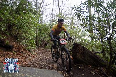 Pisgah Stage Race 4-49