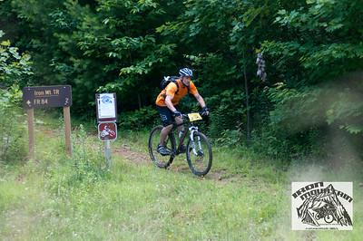 2015 Iron Mountain 100k_198