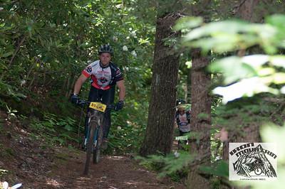2015 Iron Mountain 100k_191