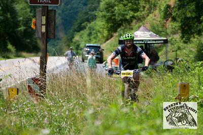 2015 Iron Mountain 100k_196