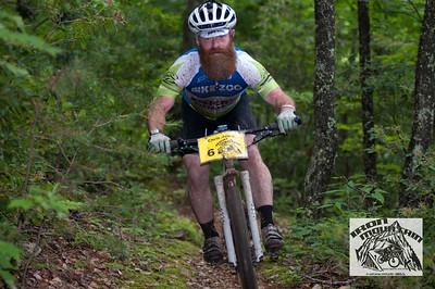 2015 Iron Mountain 100k_177