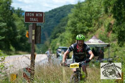 2015 Iron Mountain 100k_197
