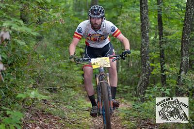 2015 Iron Mountain 100k_178