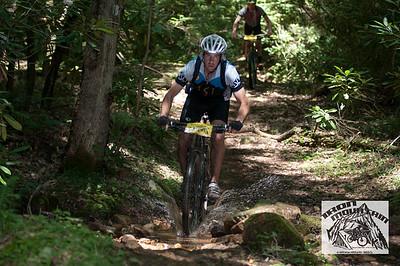 2015 Iron Mountain 100k_239