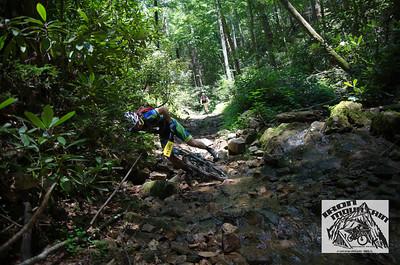 2015 Iron Mountain 100k_41