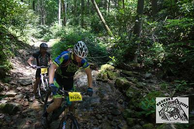 2015 Iron Mountain 100k_44
