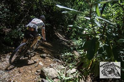2015 Iron Mountain 100k_50