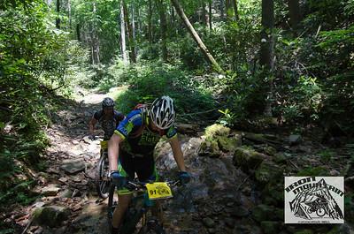 2015 Iron Mountain 100k_43
