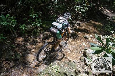 2015 Iron Mountain 100k_34