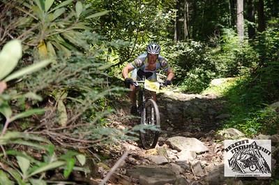 2015 Iron Mountain 100k_52