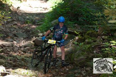 2015 Iron Mountain 100k_223