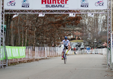 NCCX Gand Prix_15