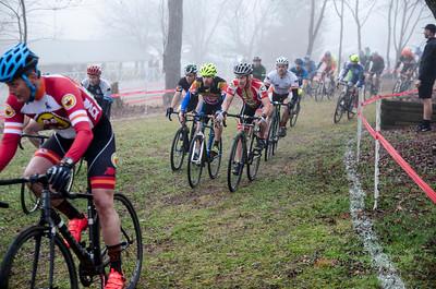 NCCX Gand Prix_13