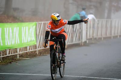 NCCX Grand Prix_55