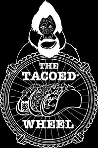The Tacoed Wheel, Mobile  Bike Repairs, www.thetacoedwheel.com