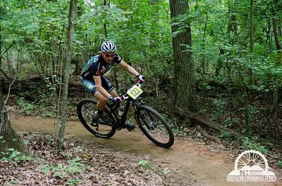Southern Endurance Series Finale_15