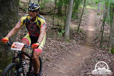 Southern Endurance Series Finale_21