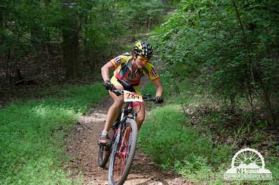 Southern Endurance Series Finale_29