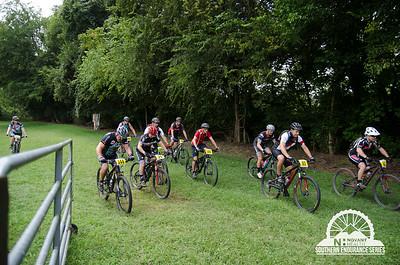 Southern Endurance Series Finale_26