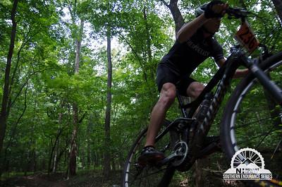 Southern Endurance Series Finale_35