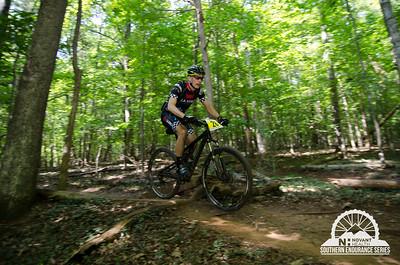 Southern Endurance Series Finale_41