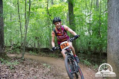 Southern Endurance Series Finale_18