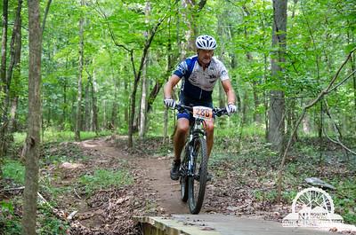 Southern Endurance Series Finale_32